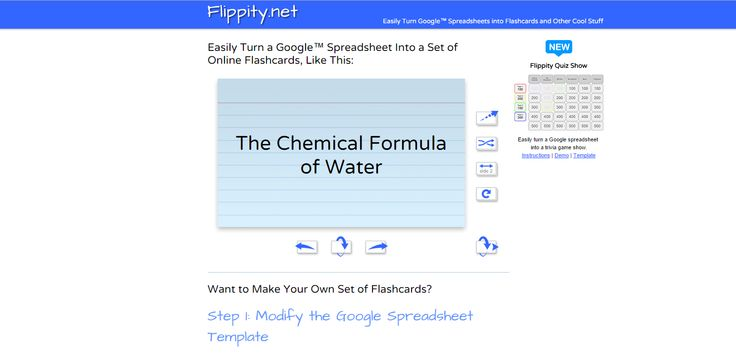 Teaching with Technology Awesome Review Game! Chromebooks - spreadsheet google formulas