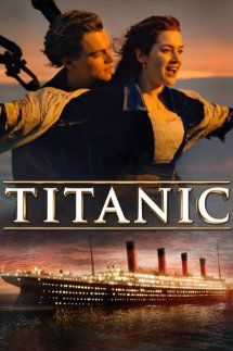 Titanic- ♥♥♥