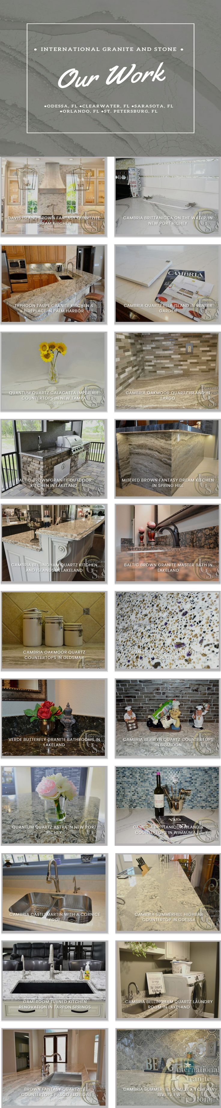 countertops for sealing guide a tampa quartz