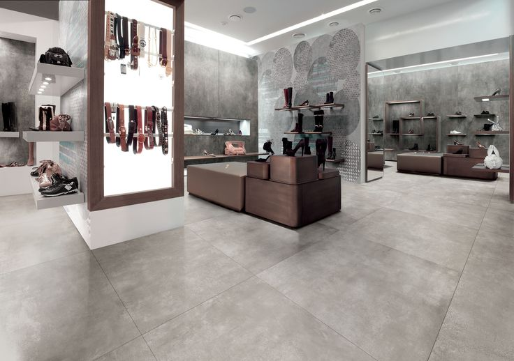 AVA Ceramica - EXTRAORDINARY SIZE Collection - Made in Italy - #ghiaccio #wallpaper #pianeti - www.avaceramica.it