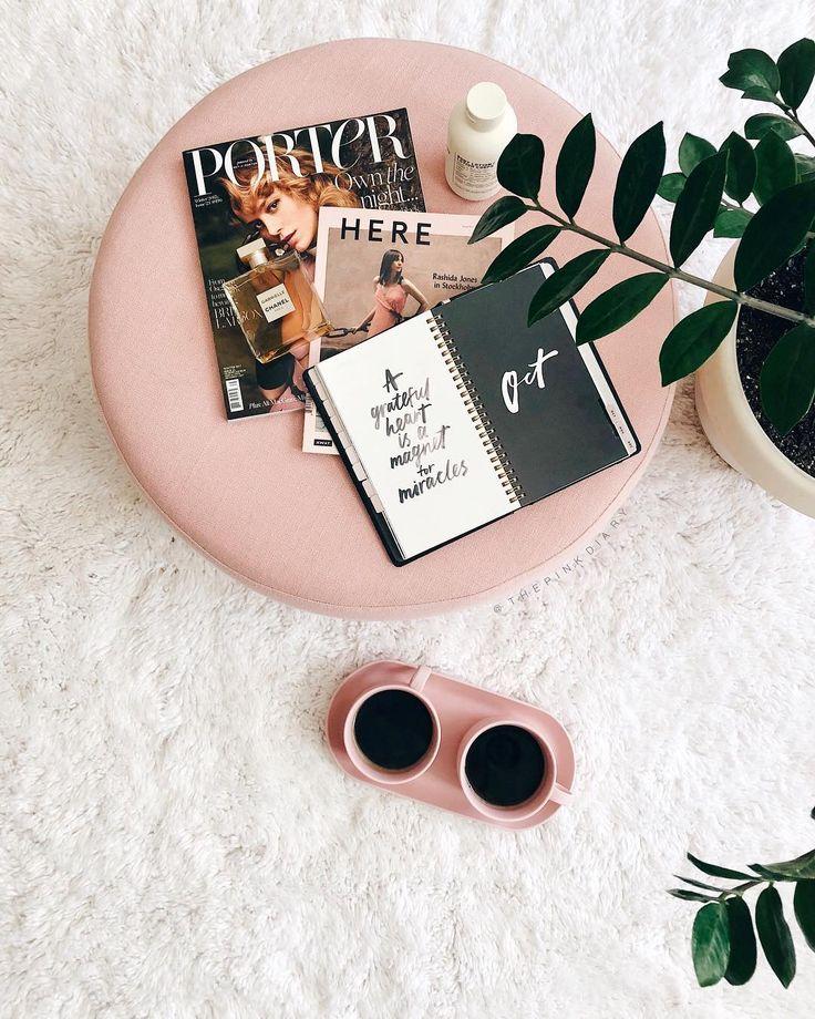 641.9 mil seguidores, 52 seguindo, 2,221 publicações - Veja as fotos e vídeos do Instagram de The Pink Diary (@thepinkdiary)