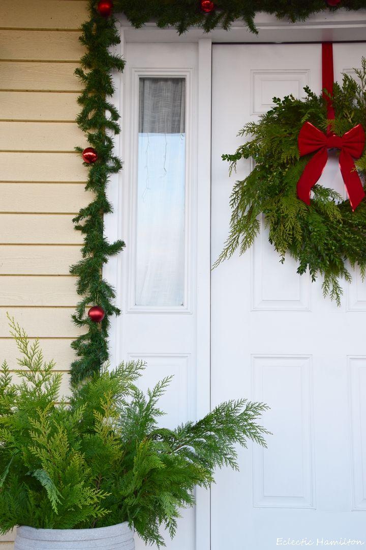 19 best weihnachts feeling images on pinterest. Black Bedroom Furniture Sets. Home Design Ideas