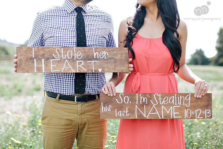 anne   tim | rustic & woodsy engagement | silverado canyon