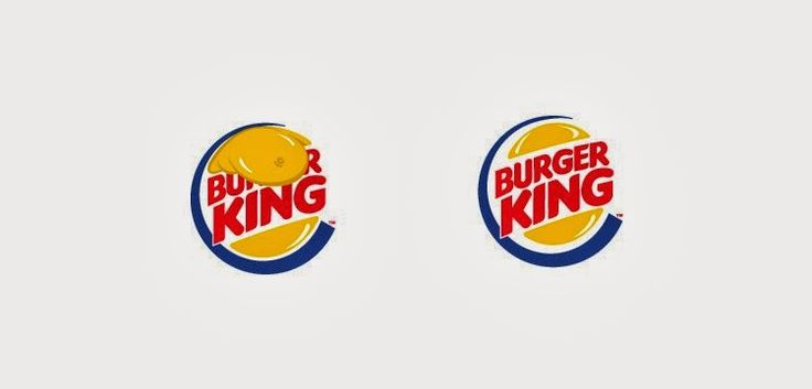 fasst food #logos #design