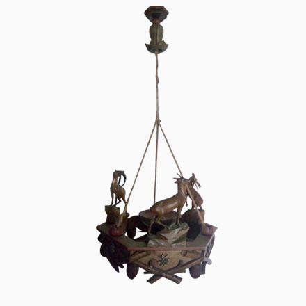 Spectacular Italienische Holz H ngelampe er Jetzt bestellen unter https moebel ladendirekt de lampen deckenleuchten deckenlampen uid udadc fdc ea fd