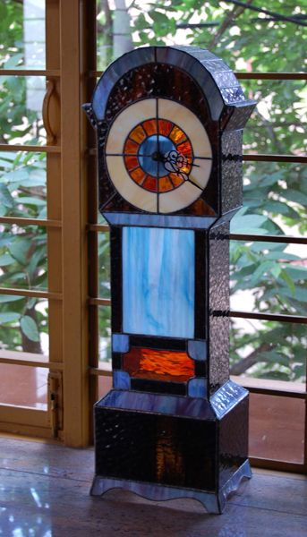 61 Best Images About Stained Glass On Pinterest Mermaids