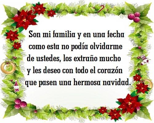 frases-de-navidad-para-la-familia-cortas.jpg (500×400)