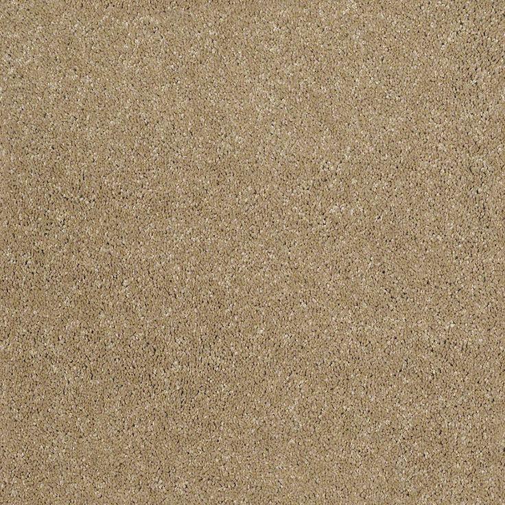 25 Best Ideas About Plush Carpet On Pinterest Carpet