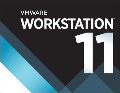 VMware Workstation 11 Universal Serial Key + Keygen Final