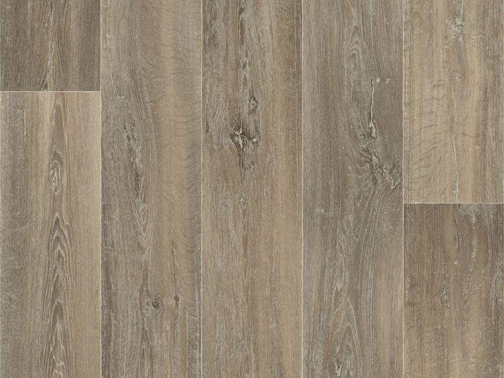 TripTech Wood - Lime Oak 160L
