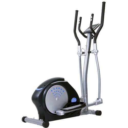Body Power Magnetic Elliptical Trainer View Number 4 Elliptical Trainers Elliptical Trainer Elliptical