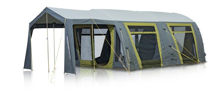 Airforce1_Inflatable_Canvas_Tent_(Hero)-Zempire-Camping-Equipment