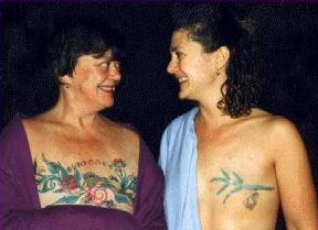 17 best images about breast reconstruction and nipple for Three d nipple tattoos