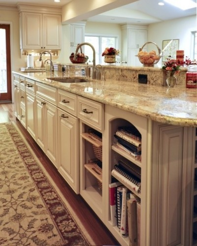 25 Awesome Traditional Kitchen Design: 1000+ Images About Awesome Kitchens!!! On Pinterest