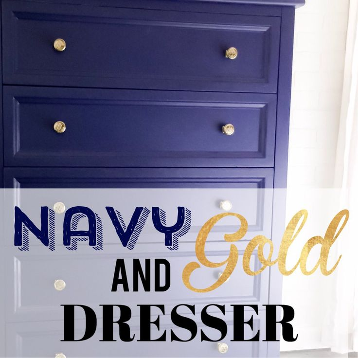 17 Best Ideas About Navy Gold Bedroom On Pinterest