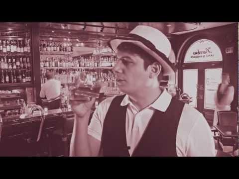 Panico Ramirez | Lanzamiento Nuevo Album | Para qué?