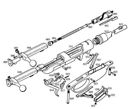 1988 Ford Ranger Xlt Radio Wiring Diagram