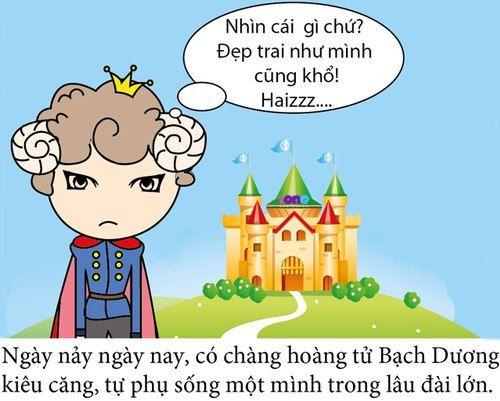 con-duong-tinh-yeu-cua-bach-duong-1-6929