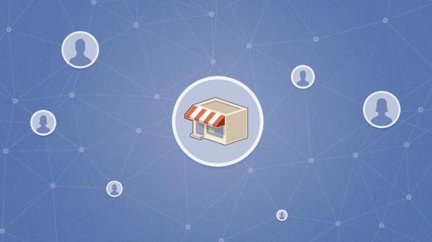 Porady działań na Facebooku prosto od... Facebooka. Zobaczcie przewodnik dla małych firm! http://www.facebook-studio.com/news/item/tips-from-the-facebook-guide-to-small-business-marketing