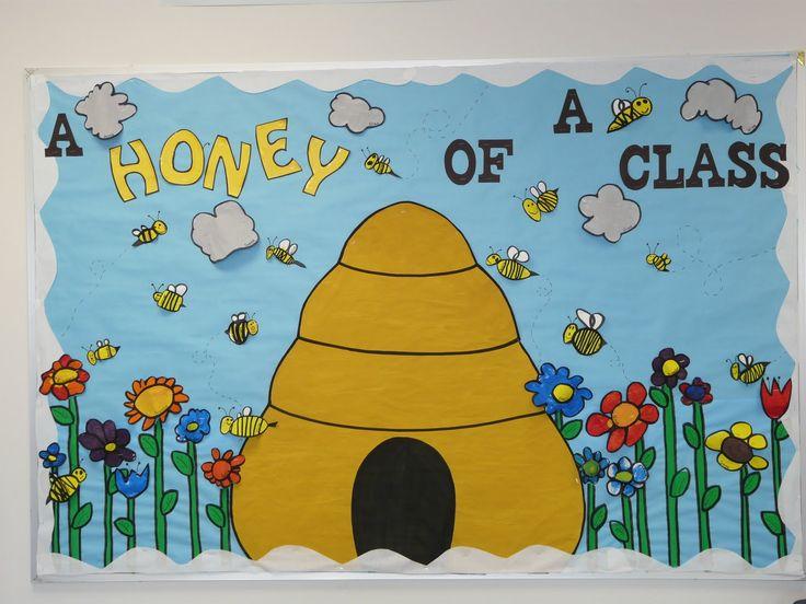 rosh hashanah preschool theme