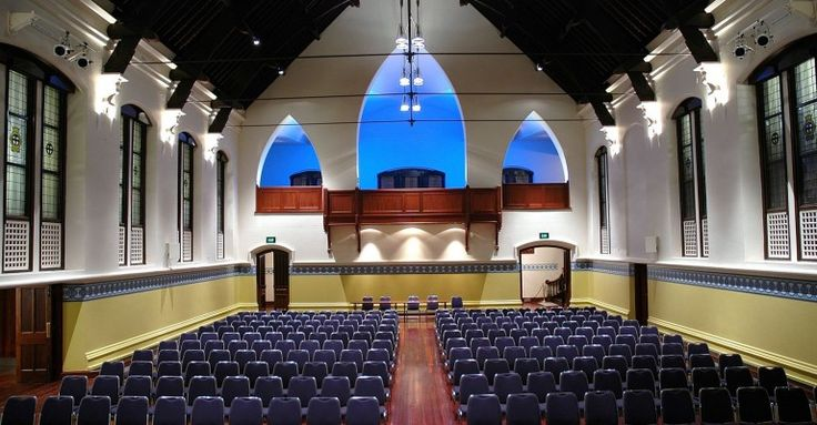 Decorative Lighting For Large Halls Perth Town Hall Australia Light Decorations Lighting