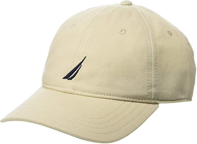 Pin On Cap