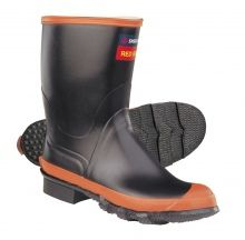 Skellerup Red Band Calf Boot - New Zealands faourite boot