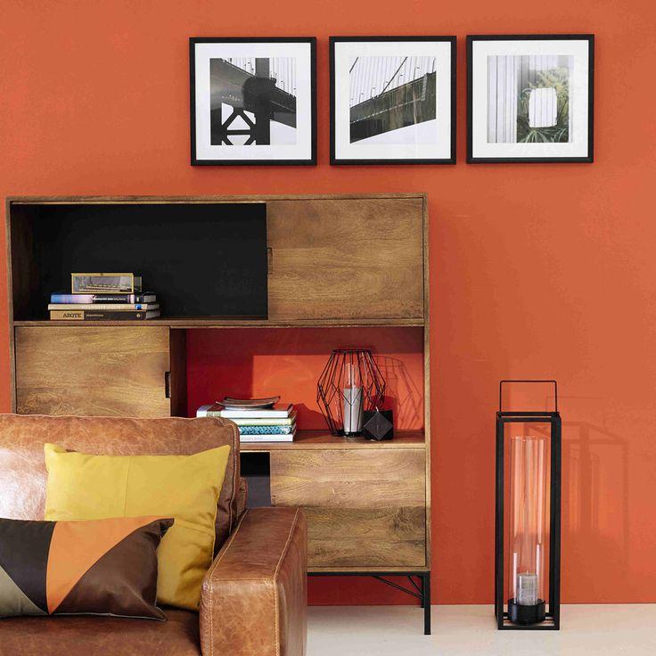 les 25 meilleures id es de la cat gorie buffet haut sur. Black Bedroom Furniture Sets. Home Design Ideas