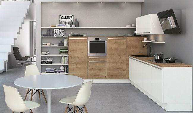Best 25 cuisine aviva ideas on pinterest stockage d for Aviva cuisine annemasse