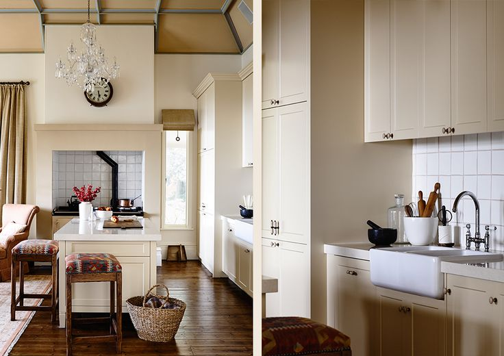 #interiordesign #country #adelaidebragg #design #mtmacedon #kitchen