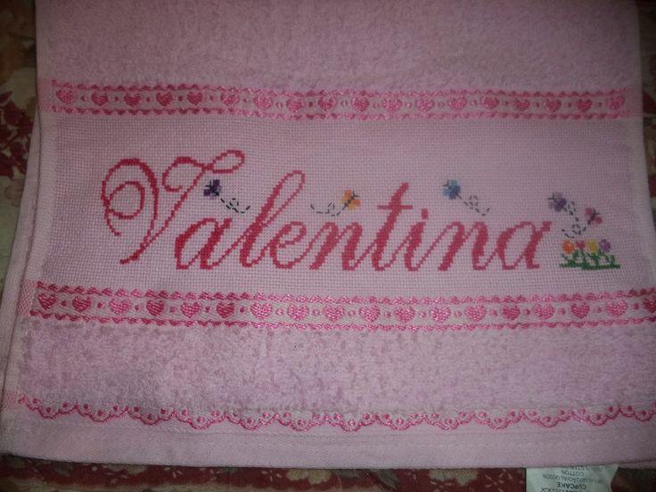 nome valentina para pintar fraldas - Pesquisa Google