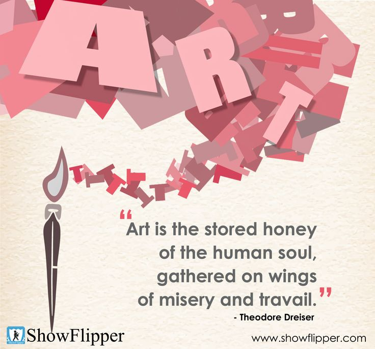 #ArtFun #Artist #ArtQuotes #Art #ArtStore #ArtThoughts #paintings #drawing #colors #designs #ArtWork #creativity