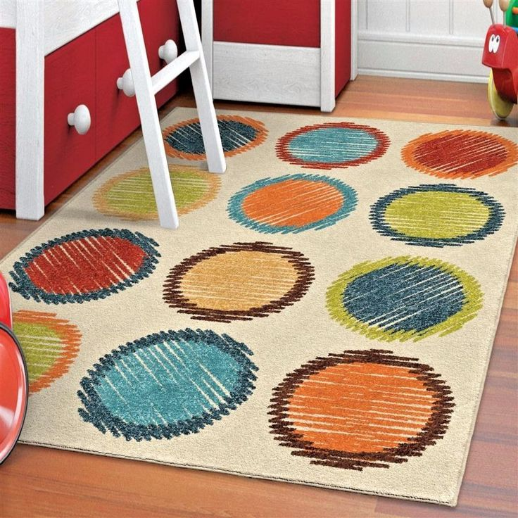 Best 25+ Playroom Rug Ideas On Pinterest | Playroom, Playroom Ideas And Kids  Playroom Storage