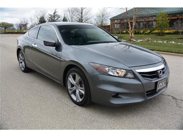 2012 Honda Accord EX-L  #KCMotorCo #Bucyrus #KS #Kansas #AutoSales #Cars #Trucks #SUVs #Financing
