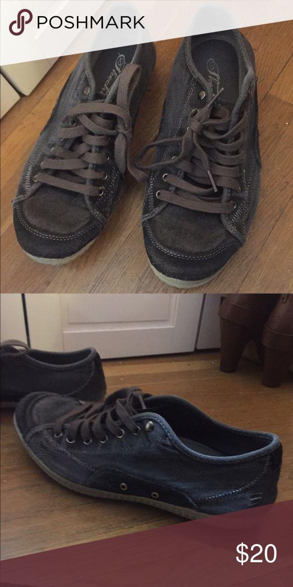 ‼️FLASH SALE‼️ Sketchers Shoes Men's Sketcher shoes Skechers Shoes Sneakers