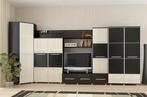 Модульная стенка Сенатор.Модульная система Апельсин для гостиной комнаты и спальни.Большое количество модулей (мини-стенка,угловые шкафы,шкафы для одежды,тумбы под телевизор,стеллажи,кровати,тумбы прикроватные,стенка,модульная мебель для гостиной,в гостиную) поможет Вам собрать свою неповторимую гостиную.