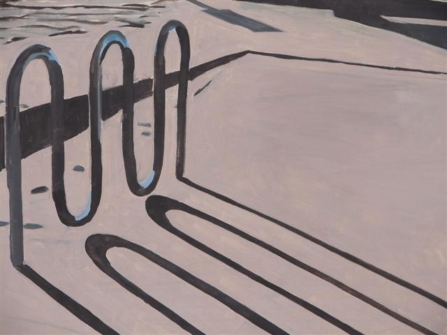 koen van den broek : zonnehart 2010 haikoes en moderne kunst