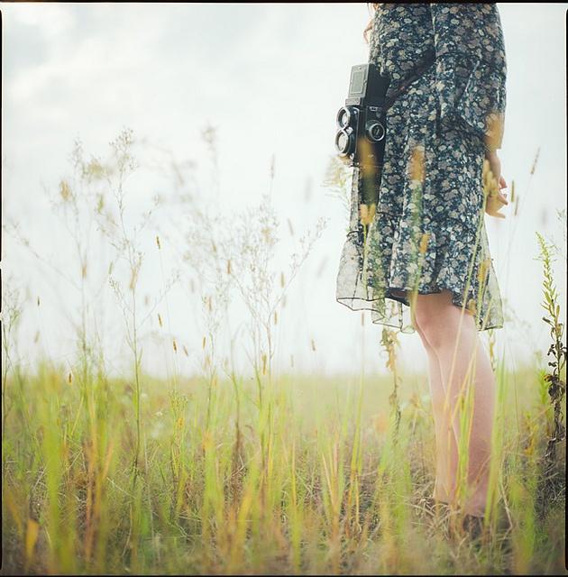with Rollei by yu+ichiro, via Flickr