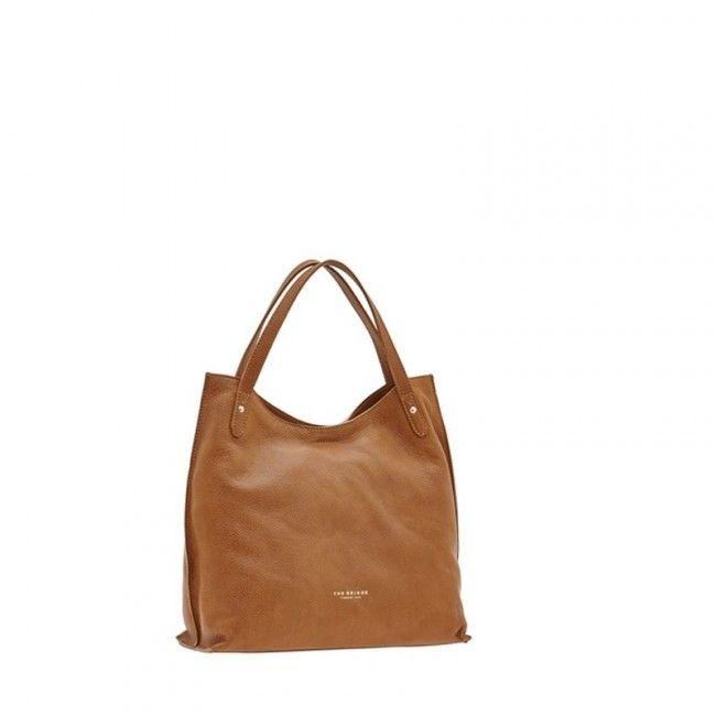 04438379 #borse #fashion #bags #style
