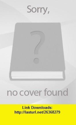 Emerald City and Other Stories eBook Jennifer Egan ,   ,  , ASIN: B005RZB74G , tutorials , pdf , ebook , torrent , downloads , rapidshare , filesonic , hotfile , megaupload , fileserve