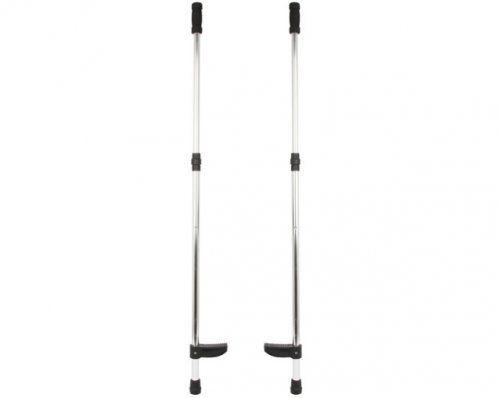 Ξυλοπόδαρα/ Aluminum stilts