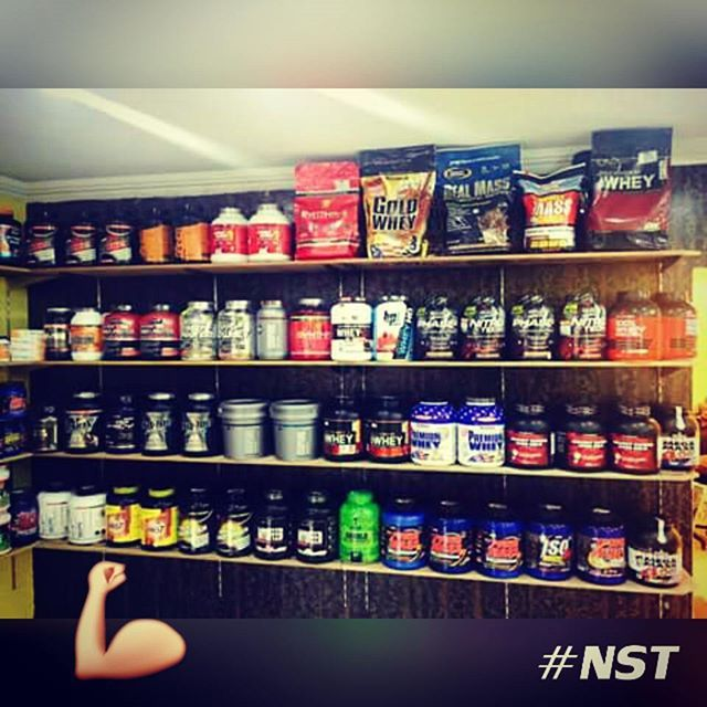 #NST #bodybuilding #fitness #supplement #Protein #fit #Nutritionsupplementstraining #Nutrition #Training #originalproduct #instagood #weightloss #neverbackdown #nopainnogain #arnold #bsn #muscle #Jalandhar #bestselling #bestdeal