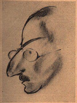 Pessoa para todas as ocasiões: 125 anos do nascimento de Stuart Carvalhais (1887)