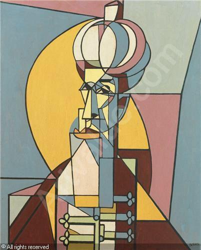 http://www.artvalue.com/photos/auction/0/55/55384/berkel-sabri-1907-1993-turkey-mimar-sinan-3655205-500-500-3655205.jpg adresinden görsel.