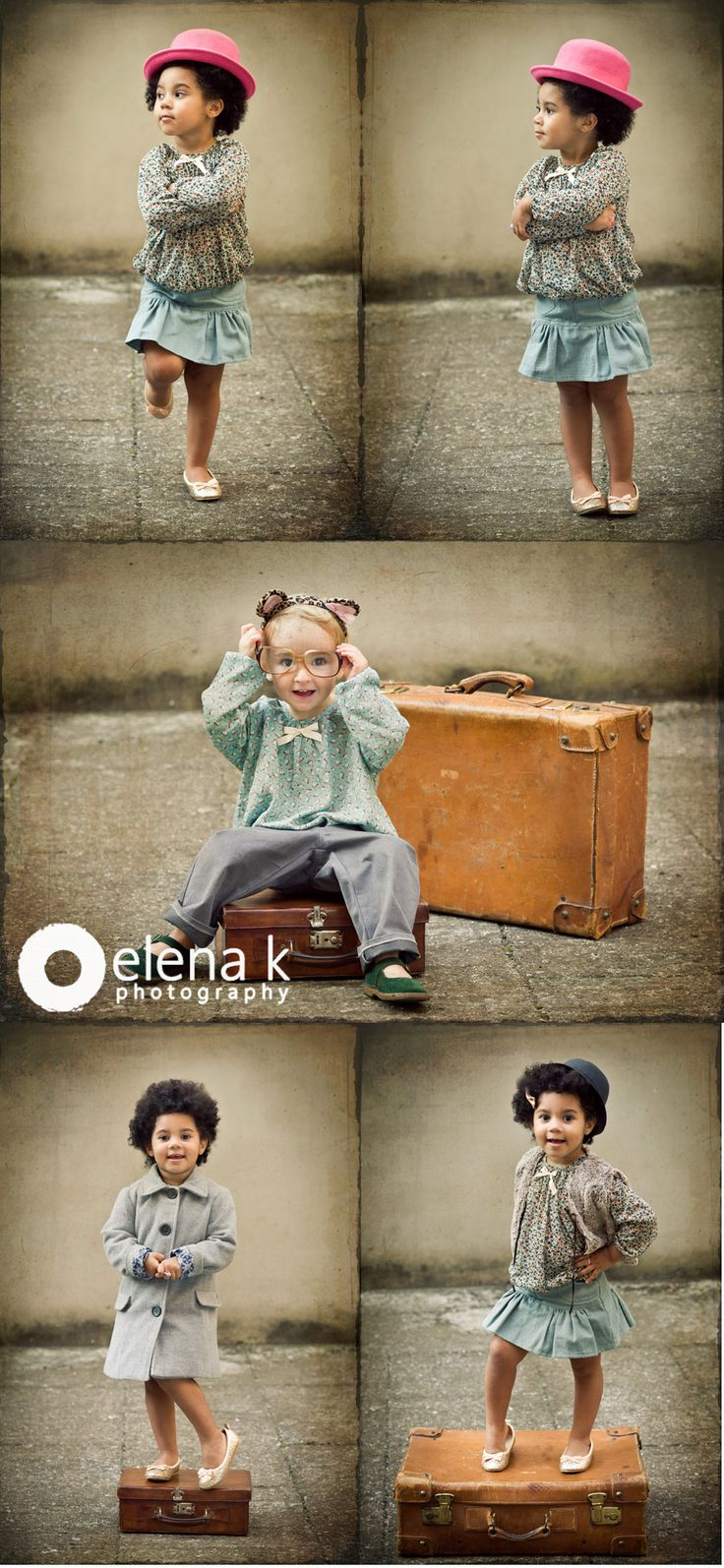 commercial child photography - elena k photography, Milano - Italy