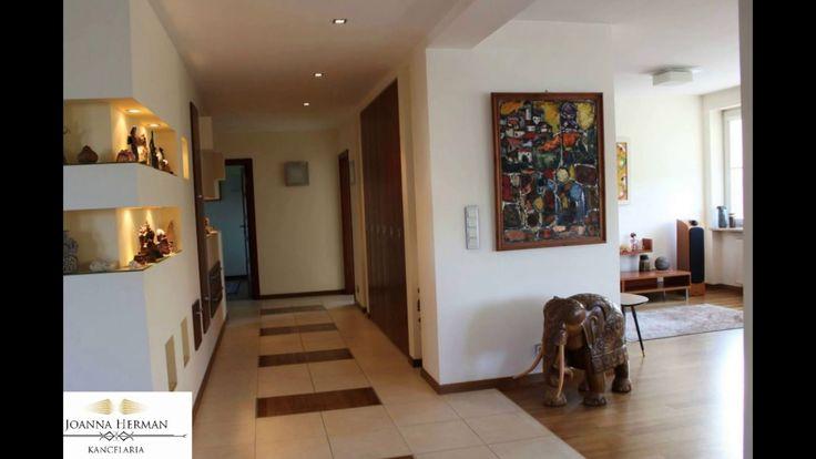 Apartament na Ursynowie gotowy do zamieszkania