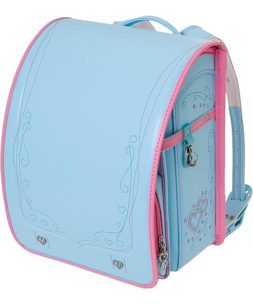 VESTA925  Japanese style Bags