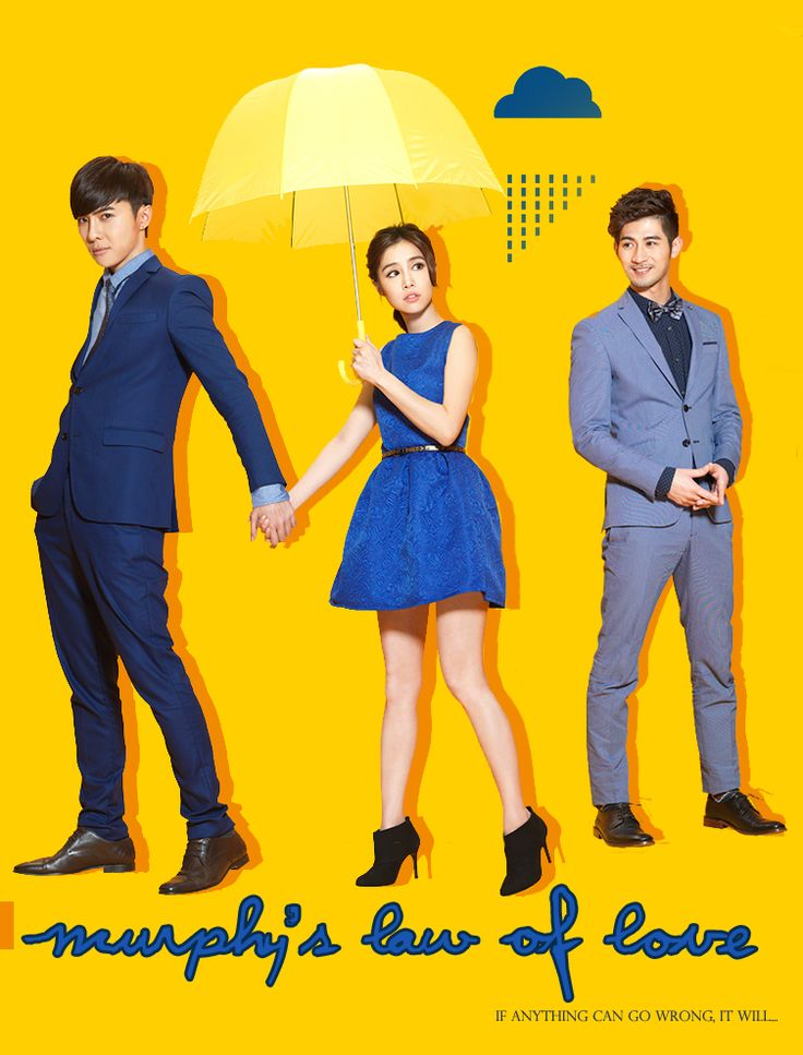 Lover in law episode 3