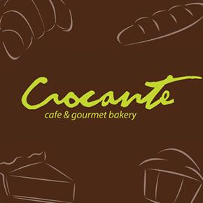 Coffee and pastries; the best at Crocante Cafe & Gourmet Bakery 2708 N. University Drive. Or choose breakfast, lunch and dinner too. Really good.: Bakeries 2708, Gourmet Bakeries, Foodies Heavens, Coralspr Locations, Driving In, Coral Spring, Choose Breakfast, Crocant Cafe, Florida Restaurant