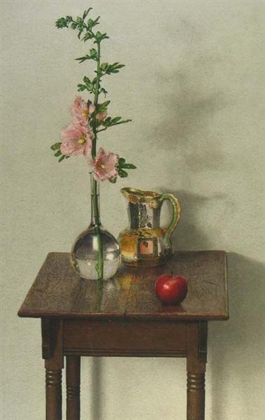 Still Life - Ингл Джон Стюарт